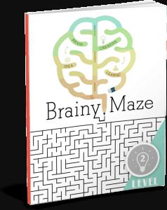 Level2eBook