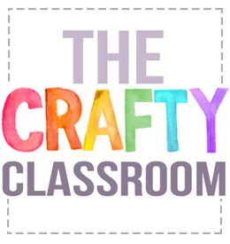 The Crafty Classroom
