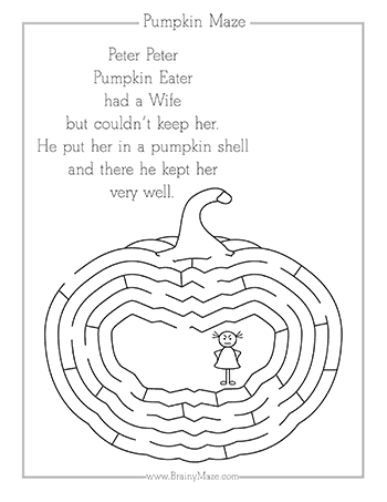 Decoupe Snowflake further Cars Maze Games moreover Alphabet Mazes moreover Pumpkinmaze also Christian Easter Worksheets For K And St. on preschool mazes